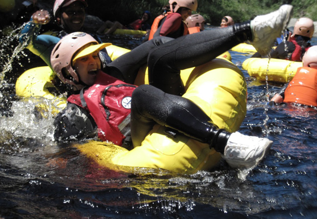 black-water-tubing-5