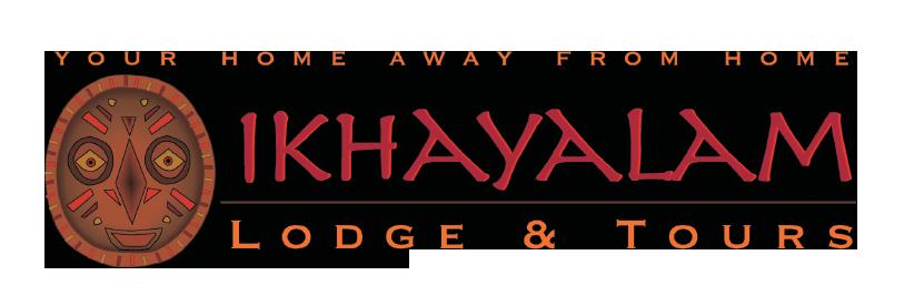 ikhayalam logo