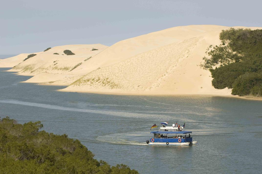river-cruise-dune-sledding-2