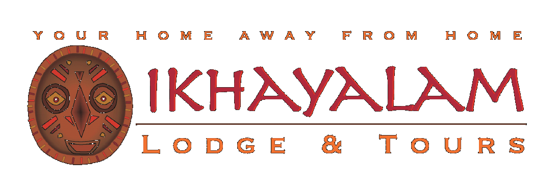 Ikhayalam Lodge and Tours – Your Home Away From Home